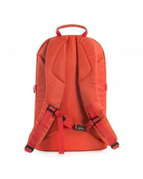 "15.6"" Рюкзак для ноутбука Tucano Livello Up, Orange"