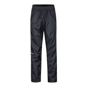 купить Штаны штормовые Marmot PreCip Eco Full Zip Pant, 41530 в Кишинёве