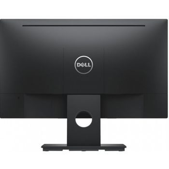 "купить 21.5"" DELL ""E2221HN"", Black (TN 1920x1080, 5ms, 250cd, CR 1000:1, D-Sub+HDMI) в Кишинёве"