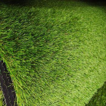Ландшафтная трава PUMA (2m.)