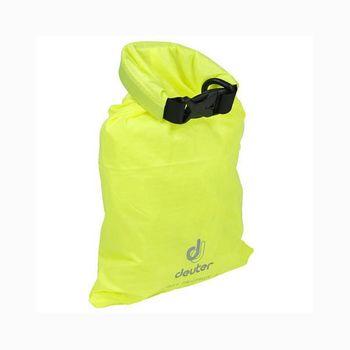 купить Гермомешок Deuter Light Drypack 1 в Кишинёве