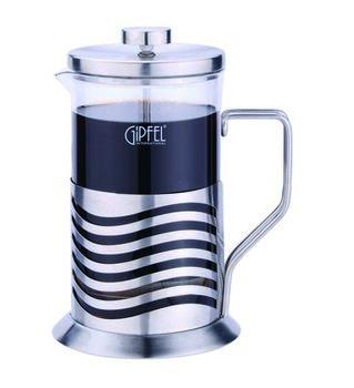 Чайник заварочный GIPFEL 7184