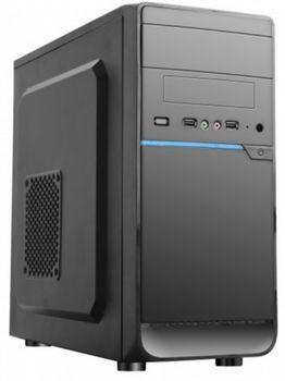 Office PC X1022MP