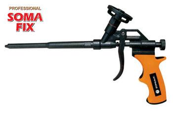 """купить Пистолет для пены """"SOMAFIX"""" в Кишинёве"""