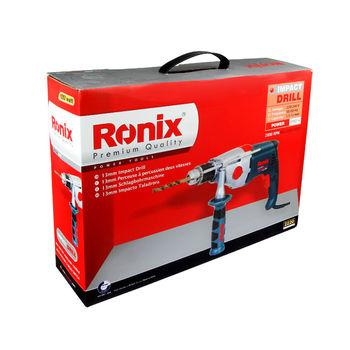 cumpără Maşină de găurit cu impact Ronix 2220 1050W în Chișinău