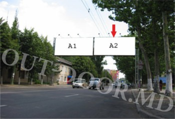 cumpără KBU96001AR în Chișinău