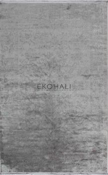Ковёр ручной работы E-H Color line MG165  GREY