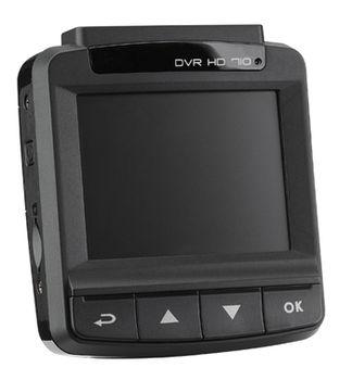 Видеорегистратор ParkCity DVR HD 710