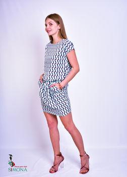 купить Rochie Simona ID 2998 в Кишинёве