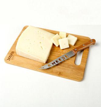 Нож NAVA NV-10-058-055 (для сыра  23,5 cm)