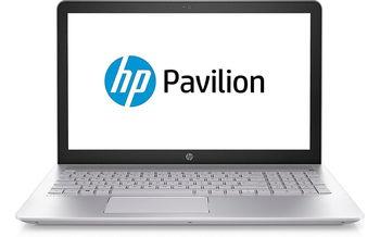 """купить 15.6"""" HP Pavilion 15-CC665 в Кишинёве"""