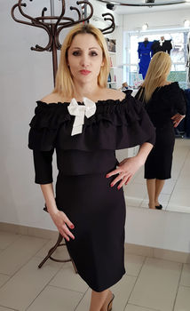 купить Костюм Simona ID 2015 в Кишинёве