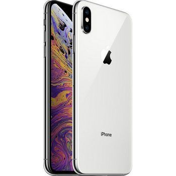 iPhone Xs Max, 256GbSilver
