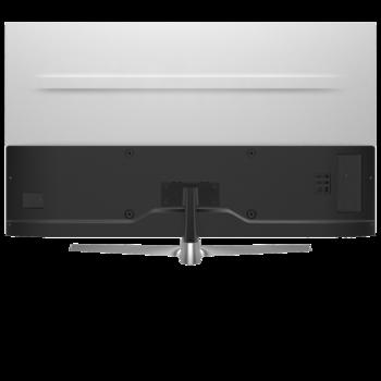 купить TV  LED Hisense HE55U7B, Silver в Кишинёве