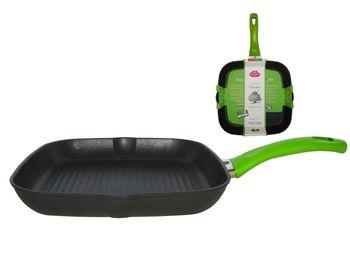 cumpără Tigaie gril Ballarini Greenline 28X28cm în Chișinău