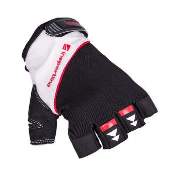 Перчатки для фитнеса L inSPORTline Harjot 16483 (167)