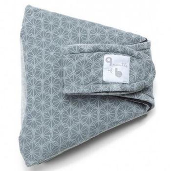 купить Babymoov подушка Поддерживающая Dream Belt в Кишинёве