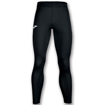 Термо брюки JOMA - BRAMA ACADEMY Negro