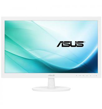 "купить 21.5"" ASUS ""VS229NA-W"", G.White (VA, 1920x1080, 5ms, 250cd, LED80M:1, DVI + D-Sub) в Кишинёве"