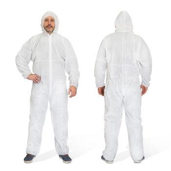 cumpără Costum de protectie, L în Chișinău