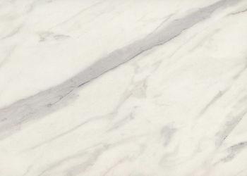 Blat de lucru EGGER F105 ST15 Marmură Torano