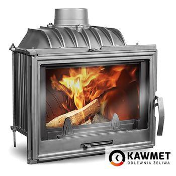 cumpără Focar KAWMET W13 9,5 kW în Chișinău