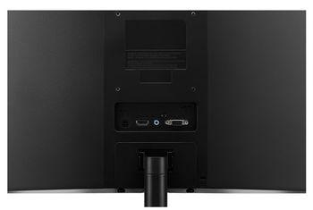 "купить 21.5"" LG ""22EA430V-B"", Black (IPS 1920x1080, FreeSync 75Hz, 5ms, 250cd, Mega DCR, HDMI+DVI-D+D-Sub) в Кишинёве"