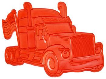 Освежитель воздуха для грузовиков Trukin Fresh