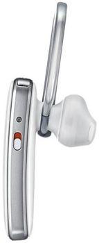 купить Гарнитура Bluetooth Samsung EO-MG900EWRGRU (White) в Кишинёве