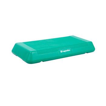 Степ-платформа 75х36.5 см inSPORTline AS500 10826 (3069)
