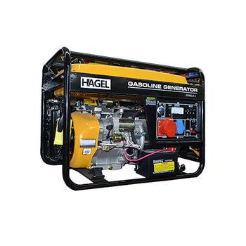 cumpără Generator 6500CLE-3 în Chișinău