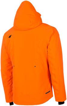 купить Куртка лыжная мужская 4F KUMN010 в Кишинёве