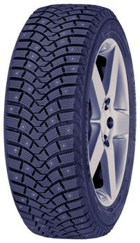 Michelin X-Ice North 2 245/50 R18 104T