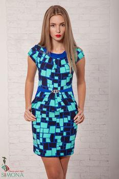 купить Платье Simona ID 3703 в Кишинёве