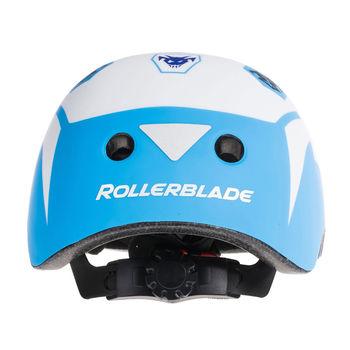 купить Шлем для роликов детский Rollerblade Twist JR Helmet, 067H04009C2 в Кишинёве