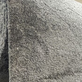 Ковровое покрытие FAYE 884 Aqua, Premiumback