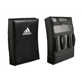купить Adidas CURVED KICK SHIELD ADIBAC06 в Кишинёве