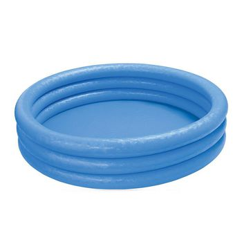 купить Intex Детский надувной бассейн ,147x33 см, 288 Л в Кишинёве