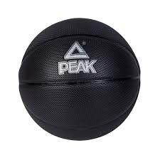 купить Баскетбольный мяч MOISTURE BASKETBALL Q194050 Q194050 0020 7 в Кишинёве