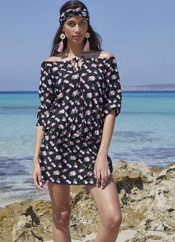 купить Платье Ysabel Mora 85466 в Кишинёве
