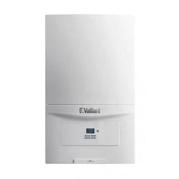 Centrala in condensare VAILLANT EcoTEC Pure VUW 246 /7-2 (24 kW)