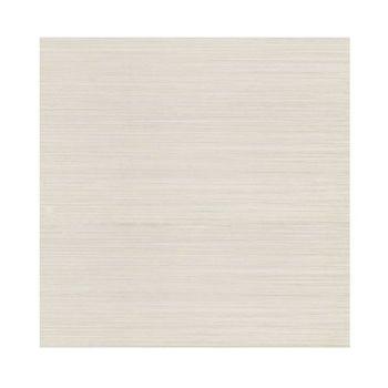 Keros Ceramica Керамогранит Fusion Beige 33.3x33.3см