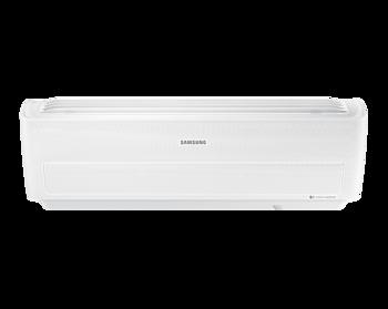 купить Samsung AR09ASHCBWKNER WindFree™ в Кишинёве