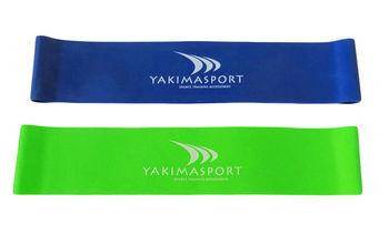 купить Эспандер 50*5 см Yakima blue / High Resistance (3329) в Кишинёве