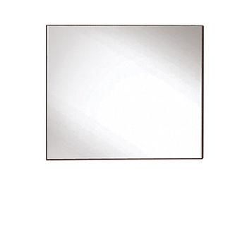 Зеркало Круиз