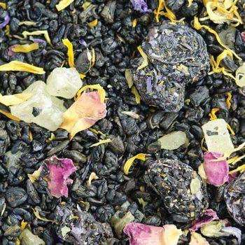 "Зеленый чай ""Клеопатра"" 100гр"