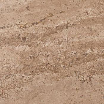 купить Столешница из полированного травертина Latte 250 x 65 x 3cm в Кишинёве