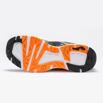 Спортивные кроссовки JOMA - VITALY MAN 2130 GRIS OSCURO