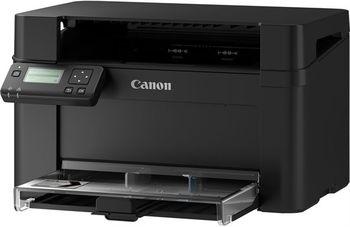 купить Canon i-Sensys LBP113W Black в Кишинёве