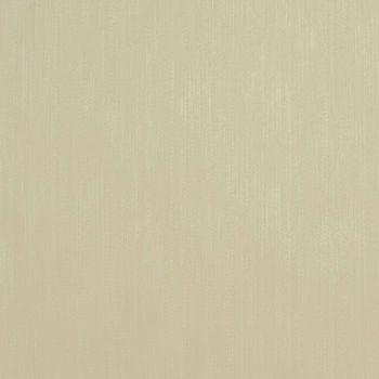 Marburg Обои Light Story Gold Card 79237